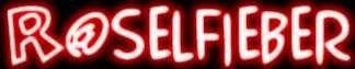 LogoR@selfieber